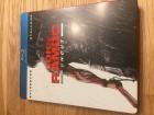 JOHN RAMBO Uncut Amazon Blu Ray Steelbook - sehr selten