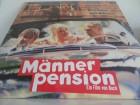 Männerpension Deutsch PAL 90min (Laser disc)