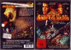 Army of the Dead - Der Fluch der Anasazi / DVD OVP NEU uncut