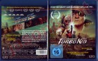 Turbo Kid - Uncut / Blu Ray NEU OVP