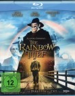 THE RAINBOW THIEF Blu-ray - Alejandro Jodorowsky Fantasy