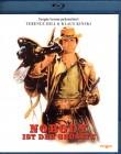 NOBODY IST DER GRÖSSTE Blu-ray Sergio Leone Terence Hill
