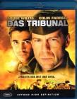 DAS TRIBUNAL Blu-ray - Bruce Willis Colin Farrell