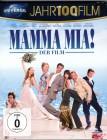 MAMMA MIA! Der Film - Blu-ray Pierce Brosnan Meryl Streep