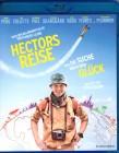 HECTORS REISE Die Suche nach dem Glück - Blu-ray Simon Pegg
