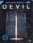 DEVIL Blu-ray Steelbook M. Night Shyamalan Mystery Horror