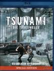 TSUNAMI Die Todeswelle - Blu-ray super Asia Katastrophen Hit