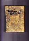 Tanz der Teufel 2 Mediabook 25th Anniversary Edition