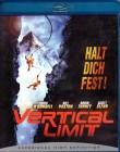 VERTICAL LIMIT Blu-ray - Top Bergsteiger Action Thriller