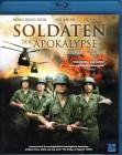 SOLDATEN DER APOKALYPSE A little Pond - Blu-ray Asia Krieg