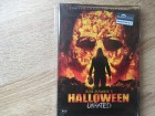 Rob Zombies Halloween (Unrated)