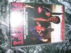 BLOODFIST FIGHTER 4 RING OF FIRE 2 WMM UNCUT DVD NEU OVP