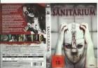 Sanitarium - Anstalt des Grauens (DVD Horror)