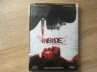 Inside (was sie will ist in dir)