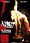 Pit Fighter 1-3 - Collection [Collector's Edition]