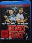 Dead Heat -  Blu-ray