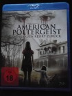 American Poltergeist - Das Grauen kehrt zurück -   Blu-ray