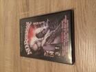 Nekromantik DVD Uncut