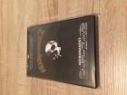 Nekromantik 2 DVD Uncut