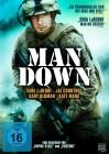 Man Down ( Shia LaBeouf ) ( Neu 2017 )