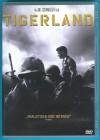 Tigerland DVD Colin Farrell Matthew Davis sehr guter Zustand