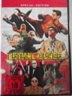 Lethal Force - Gangster Action - Mafia Boß im Rollstuhl