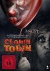 Clown Town ( Uncut ) ( Neu 2017 )