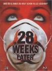 28 Weeks Later (BD) '84 Lim #600/999 Mediabook A