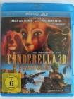Cinderella 3D - Abenteuer im Wilden Westen - Aschenputtel