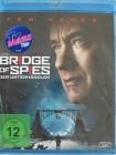 Bridge of Spies - Unterhändler - Tom Hanks, Spielberg