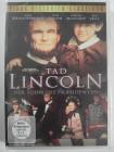 Tad Lincoln - Der Sohn des Präsidenten - Abraham Lincoln