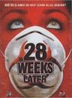 28 Weeks Later (BD) '84 Lim #111/999 Mediabook A
