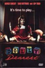 Dolly Dearest - Its time to play (uncut) gr. BB Lim#099/150B