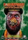 Poultrygeist -  (uncut)  - Lim.#010/ 111 - gr. BB  C