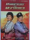 Hardcastle and McCormick - Die komplette Serie - Detektive