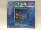 Rock Ballads NTSC 45min (Laser disc)