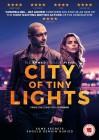 City Of Tiny Lights (englisch, DVD)