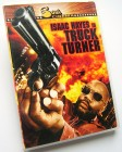 TRUCK TURNER (Isaac Hayes) Blaxploitation (1974)