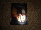 Boris Karloff Steelbook Limited Edition