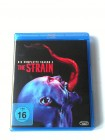 THE STRAIN - DIE KOMPLETTE 2 STAFFEL AUF BLURAY UNCUT