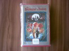 Geisterstadt Zombies Redbox Nr.2 IMC VHS Retro uncut