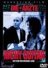 Richy Guitar - Die Ärzte - 16:9 Widescreen