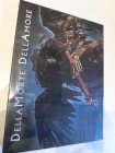 Dellamorte Dellamore - Quer Mediabook 3D/2D OVP