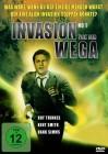 Invasion von der Wega - No 1 TV-Serie der 70er Jahre   (X)