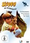 Skippy, das Buschkänguruh No 1 - DVD