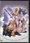 DVD: Siegfried und das sagenhafte Leben der Nibelungen uncut