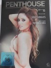 Penthouse - Sexy Singles 7 traumhafte Girls - Solo Strip