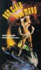 Bad Girls From Mars DVD Filmjuwele im Slimcase uncut