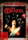 Das Orakel - Horror Edition Vol. 4 - DVD Uncut