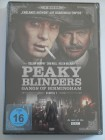 Peaky Blinders - Gangs of Birmingham - Staffel 1 -Mafia